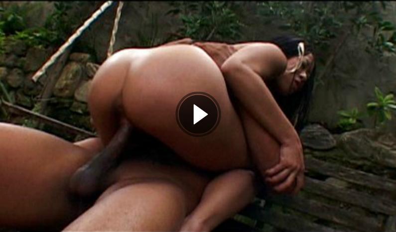 Arnold schwarzenneger naked