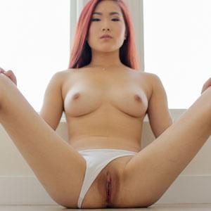 asiatische girls zu beruhren girls muschis